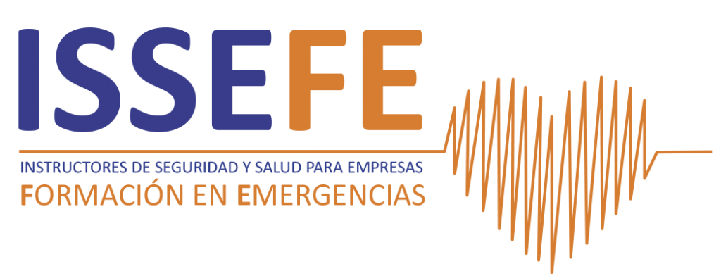 ISSEFE logo